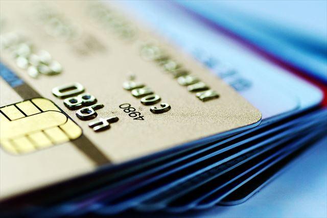 デビットカードで銀行を選ぶ!法人が使いやすいのは?